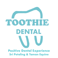 Toothie Dental